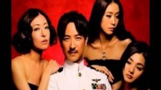 満島ひかりがかつて堺雅人と共演した「クヒオ大佐」の現場の雰囲気を語...