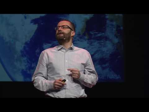 Why statistics are fascinating: the numbers are us   Alan Smith   TEDxExeter