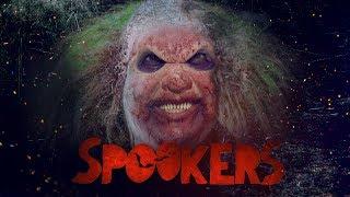 Spookers - Trailer thumbnail