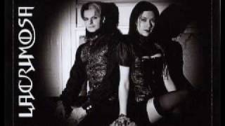 Sellador [Club-Mix] Lacrimosa