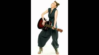 Χρύσα Μπανδέλη - Όπως Τότε (New Single 2011)