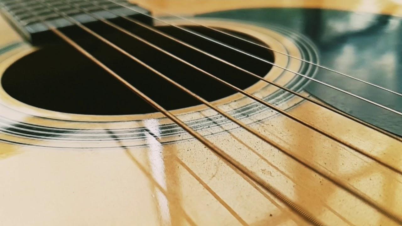 super slow motion vibrating guitar string s9 youtube. Black Bedroom Furniture Sets. Home Design Ideas