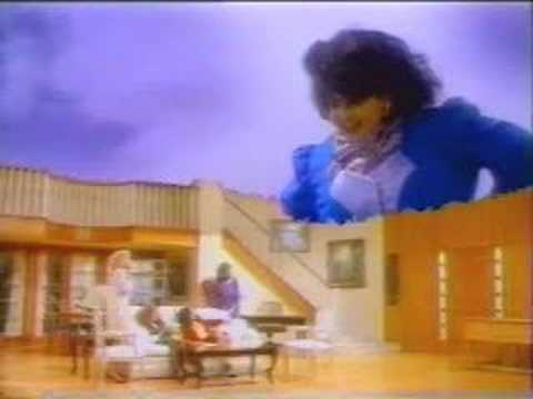 Delta Burke Eats The Cast Of Designing Women Youtube