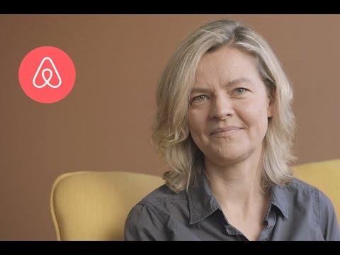 Wie funktionieren die Bewertungen bei Airbnb?   Wie man   Airbnb ...
