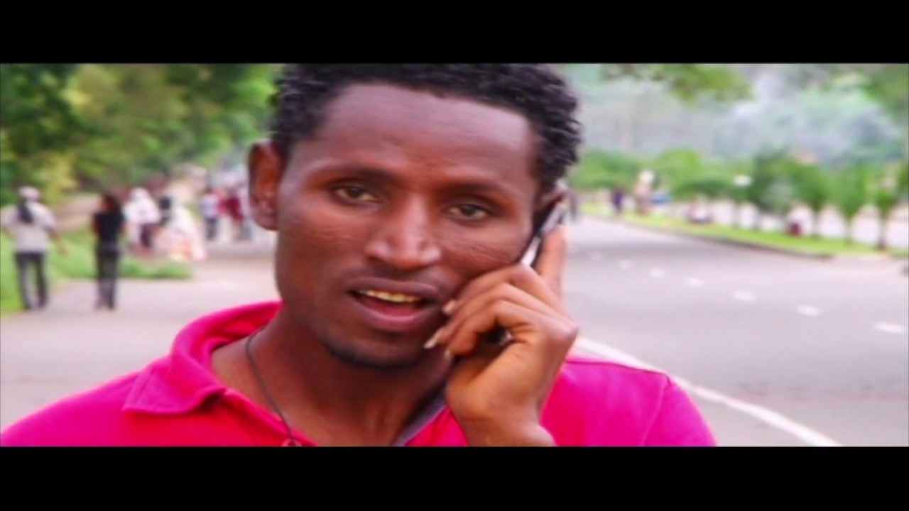 Ethiopian Sidama Music Zerihun Mulugeta – Side Aneradaye – ዘሪሁን ሙሉጌታ - ሲዴ አኔራዳዬ - የሲዳማ ብሔረሰብ ሙዚቃ