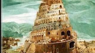 Вавилонская башня.wmv