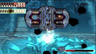 OKAMI HD ALL BOSS FIGHTS WITH ENDING(BEST PSN GAME)