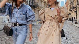 как одеваться красиво как красиво сочетать одежду