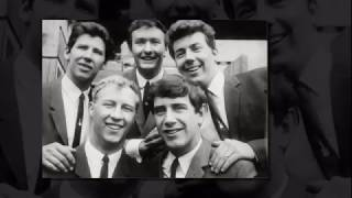 Watch Tremeloes Heard It All Before video