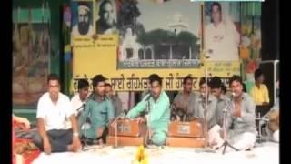 Sardar Ali best qwali at dera hazrat baba gulam jilani ji