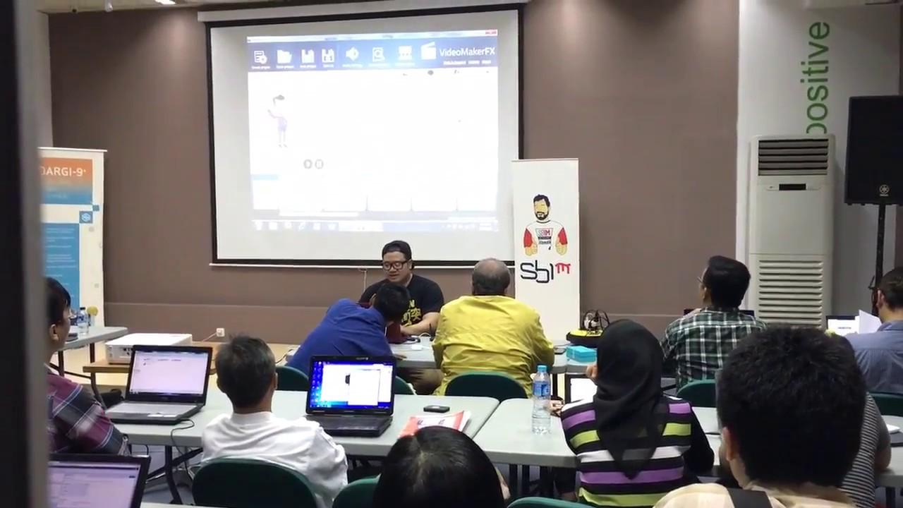 HP/WA:0812-2255-5757 Sekolah Bisnis Online di Cirebon | HP ...