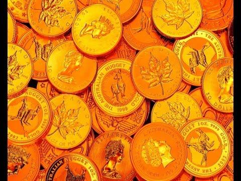 Заработайте деньги в интернете казино как в майнкрафте скачать карту и играть на ней
