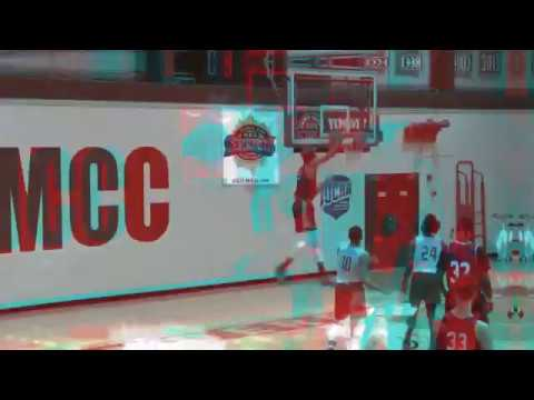 Bella Vista College Prep Preseason Highlights