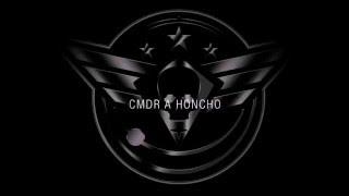 [ PvP ] Honcho ( Stealth FDL ) VS FYI Decloak ( Semi Stealth FAS )
