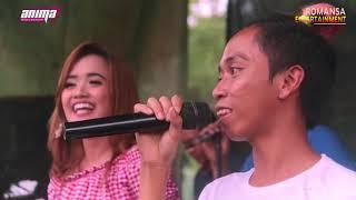 Semar Mesem Edot Arisna (Feat Dhanny Deoters) DESEMBER 2017