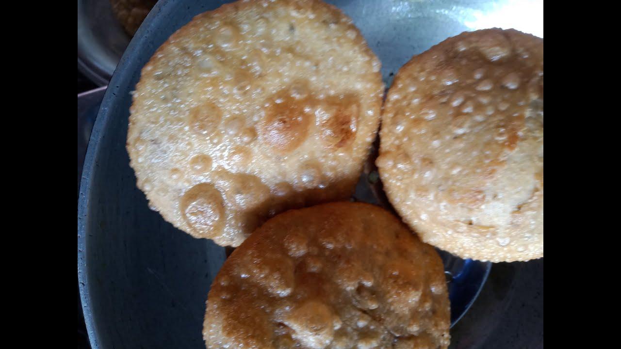 pyaz ki kachori | कुरकुरी प्याज कचोरी |crispy pyaz kachori recipe 2020 | pyaz ki kachori recipe
