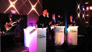 The Jewish Wedding Song - Od Yishama - Chicago Jewish Wedding Band - Key Tov Orchestra