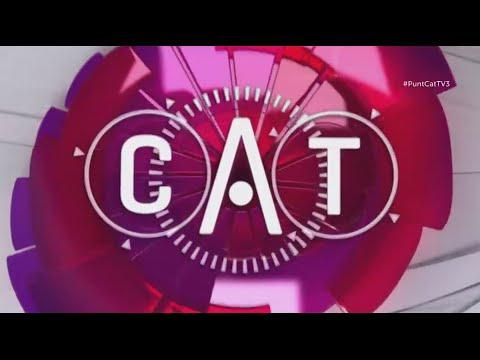 Resum del procés català (.CAT 01-10-2015, TV3)