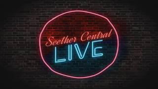 Seether Central LIVE! (info) (see description) Mp3