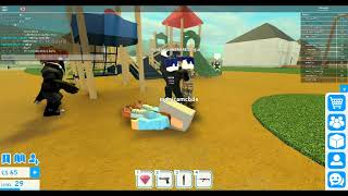 roblox guest world ep4