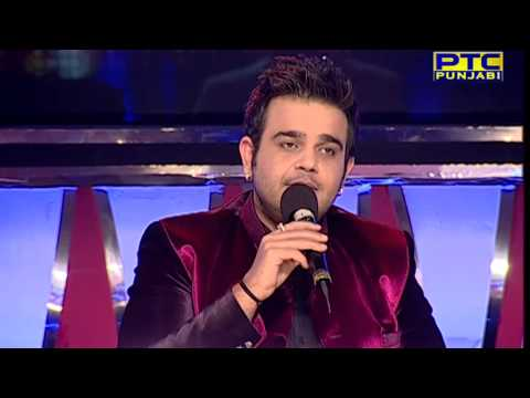 Voice Of Punjab Season 5 | Semi Final 3 | Song - Buhe Bariyan | Contestant Neha Sharma | Kapurthala