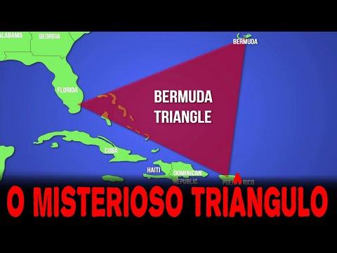 o-triângulo-das-bermudas:-mito-ou-realidade?