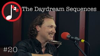 Daydream Sequence #20 - Jimmy Pearson