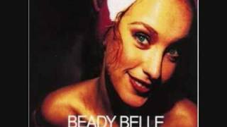 Watch Beady Belle In A Good Way video