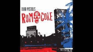 Dub Pistols - Six Months