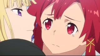 Watch Shuumatsu no Izetta Anime Trailer/PV Online