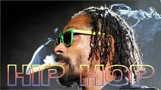 HIP HOP RAP OLD SCHOOL 90S ~ Ice Cube, Mobb Deep, The Notorious B.I.G., Snoop Dogg, 2Pac, Makaveli