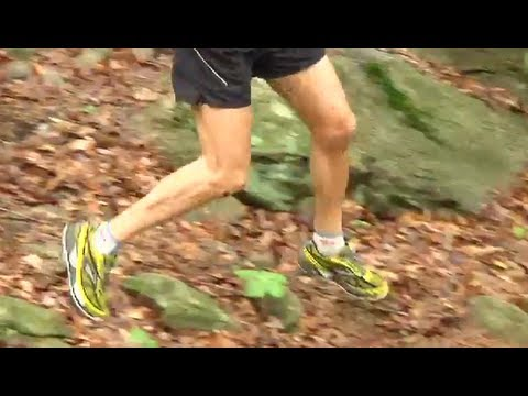 Trail Running: Common Mistakes – Runner's World