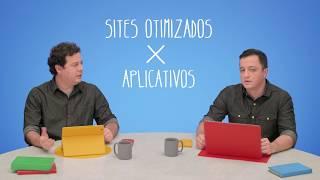 Google AdWords - Anúncios Mobile | Treinamento Para Certificação