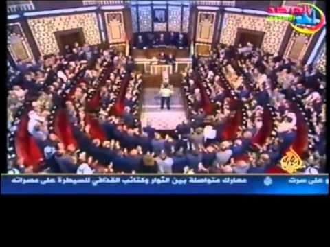 History of The Arab Socialist Baath Party in Syria / حزب البعث في سوريا