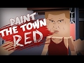 PaintTheTownRed обзор игры 3 серия