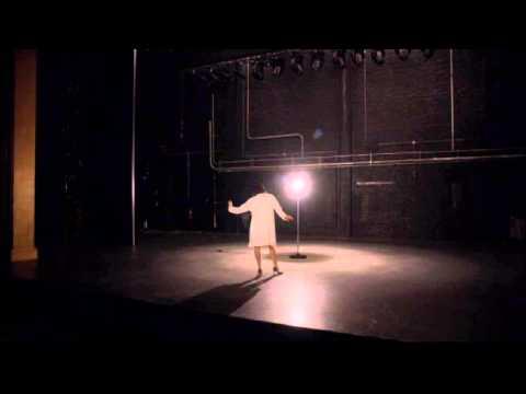 Anjelica - Eileen - Adieu Mon Coeur