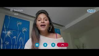 Supehit Malayalam action comedy movie | New upload Malayalam full HD 1080 entertainer movie