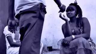 Mamdi Silatigui  Feat Marcus BLZ :Espoir