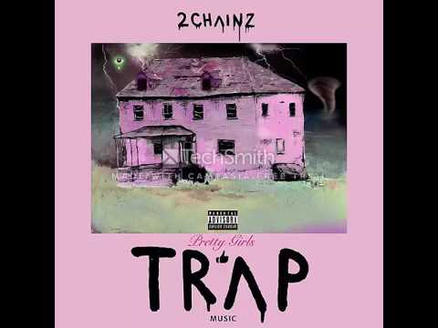 2 chainz pretty girls like trap music download free