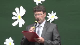 Визит депутата ОЗС К.М.Гозмана в Мякиши