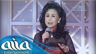 Lẻ Bóng - Thanh Tuyền | Nhạc sĩ: Anh Bằng ( ASIA 28 )