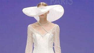 Cymbeline | Barcelona Bridal Fashion Week 2019 | Exclusive