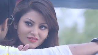 Sona Kitna Sona hai|Dj Remix|Udit Narayan,Poornima|Hero no1|Govinda,karishma|Sg Creators|