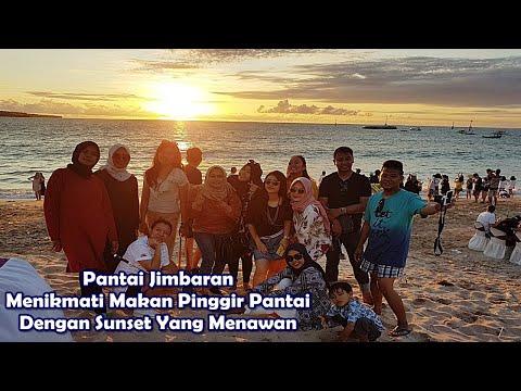 pantai-jimbaran-bali-|-spot-sunset-oke-banget-|-banyak-turisnya