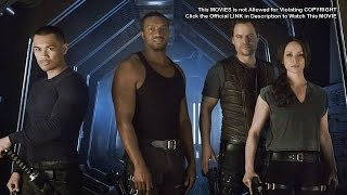 Dark Matter Season 2 Episode 7 FULL EPISODE