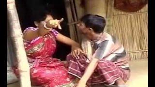 Jokes in Bangladesh Behind Kick Girl - Bangla New Pranks - New Funny Prank Koutuk & JOKES BD