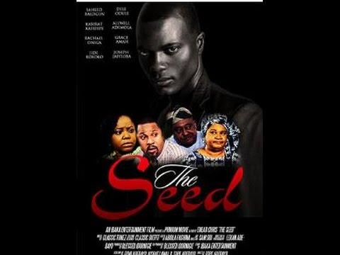 Download The Seed(Irugbin) Nigerian (Yoruba) Movie Review