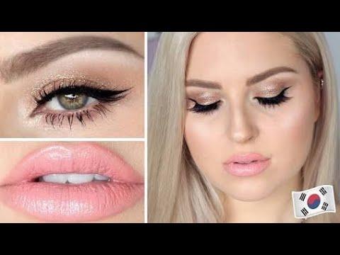 Top Makeup Tutorial Compilation | Best Makeup Transformation