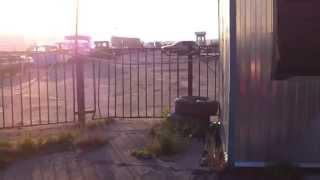 видео Отзывы об автосалонах Москвы