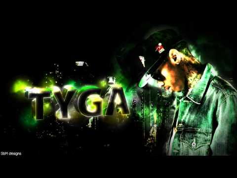 Tyga  Pretty Boy Swag bass boosted